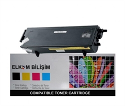 Brother TN-3060 Toner,DCP-8040/8045/MFC-8220/8240/HL-5100/5130/5140/5150 Brother TN-3060 Muadil Toner