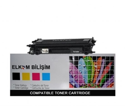 Brother TN-155BK Toner, Brother TN-155BK Siyah Muadil Toner